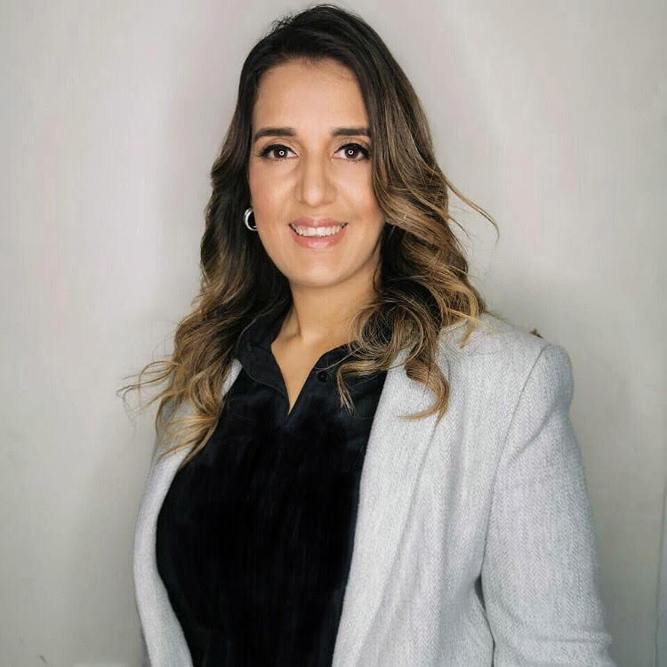 Cecy Quijano Allea Marketing Solutions