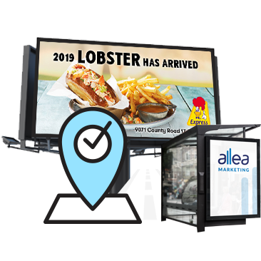 2019 Lobster Has Arrived
