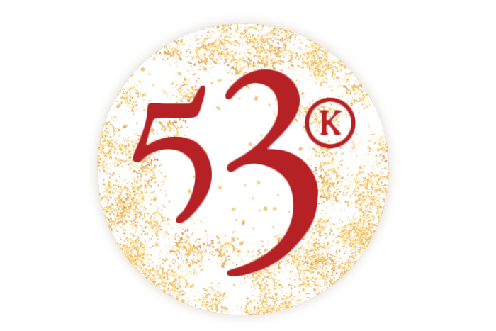 Logo 53 Karat
