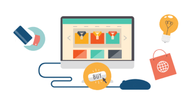 Results Oriented eCommerce Marketing